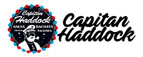 Capitán Haddock Puerto Alicante